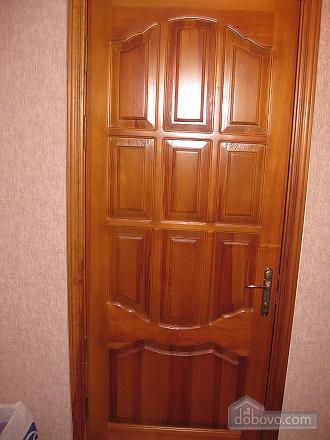 Квартира із Wi-Fi, 1-кімнатна (11642), 013