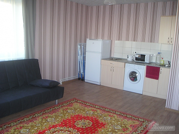 Studio-apartment, Monolocale (95758), 003