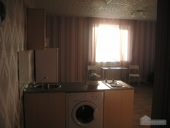 Studio-apartment, Monolocale (95758), 005