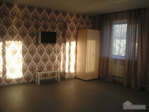 Studio-apartment, Monolocale (95758), 009