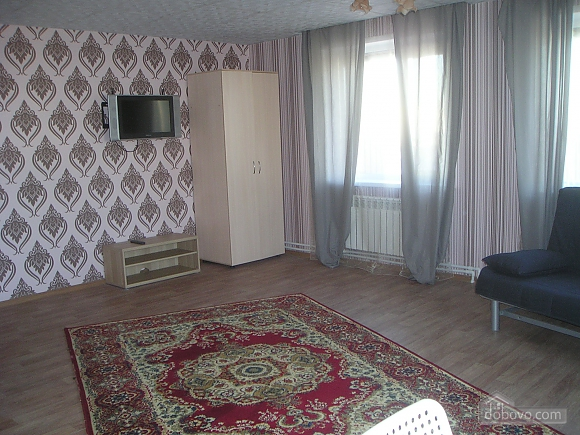 Studio-apartment, Monolocale (95758), 001