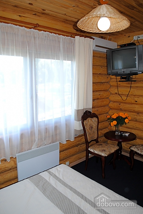 Міні-готель Фрегат, 1-кімнатна (93175), 002