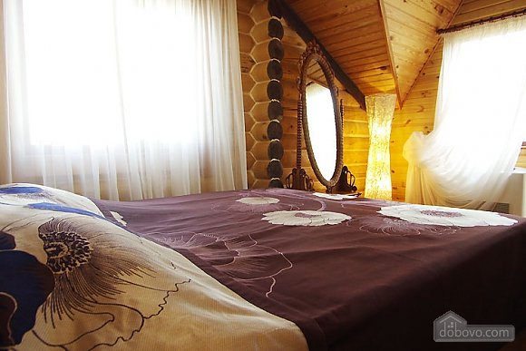 Міні-готель Фрегат, 1-кімнатна (93175), 003