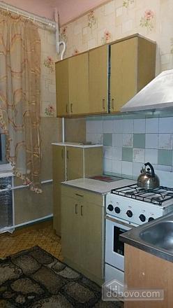 Економ квартира, 1-кімнатна (40857), 002