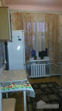 Эконом квартира, 1-комнатная (40857), 003
