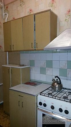 Budget apartment, Studio (40857), 004