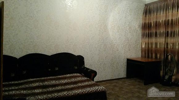 Budget apartment, Studio (40857), 006