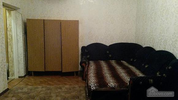Budget apartment, Studio (40857), 001
