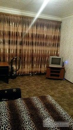 Економ квартира, 1-кімнатна (40857), 008