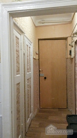 Эконом квартира, 1-комнатная (40857), 009