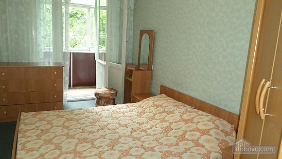 Apartment in Cosmonavtiv park Segedska street Haharina avenue, Dreizimmerwohnung (98754), 012