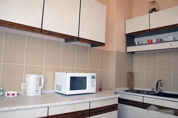 Квартира в районе Ж/Д вокзала, 1-комнатная (55056), 003