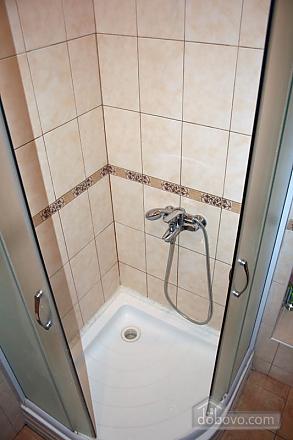 Квартира в районе Ж/Д вокзала, 1-комнатная (55056), 005