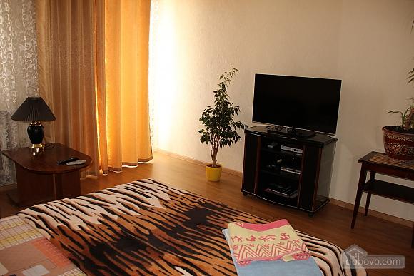 Квартира в районе Ж/Д вокзала, 1-комнатная (55056), 007