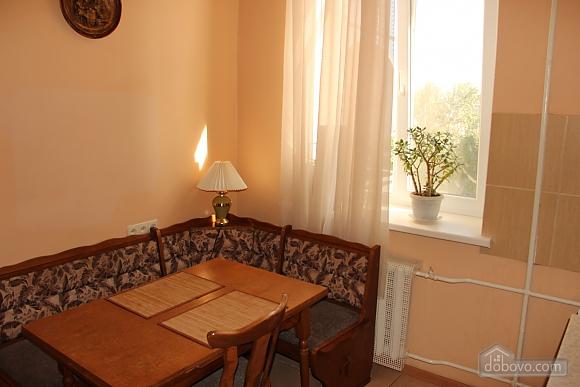 Квартира в районе Ж/Д вокзала, 1-комнатная (55056), 008
