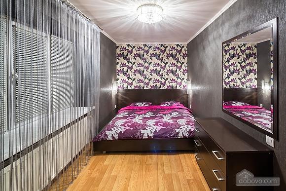 Apartment with a balcony in Lviv, Una Camera (40261), 003