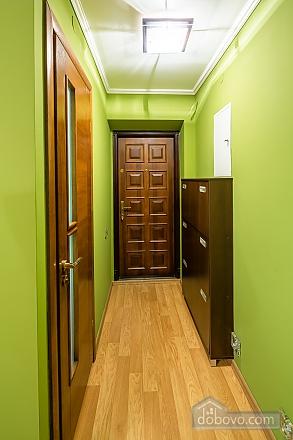 Apartment with a balcony in Lviv, Una Camera (40261), 010