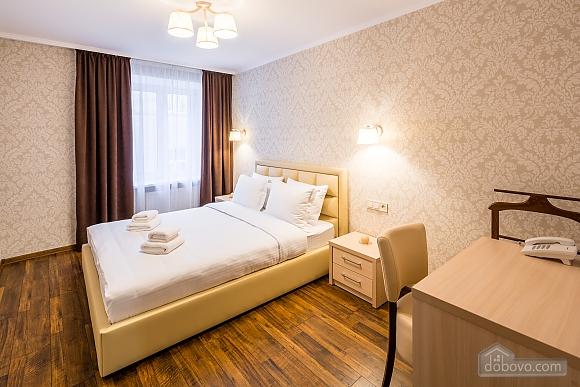 OK апартаменты, 2х-комнатная (18348), 001