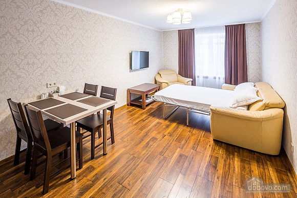OK Apartments, Zweizimmerwohnung (18348), 006