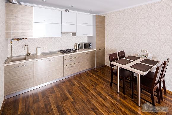 OK апартаменты, 2х-комнатная (18348), 005