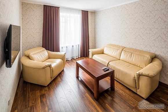 OK апартаменты, 2х-комнатная (18348), 008