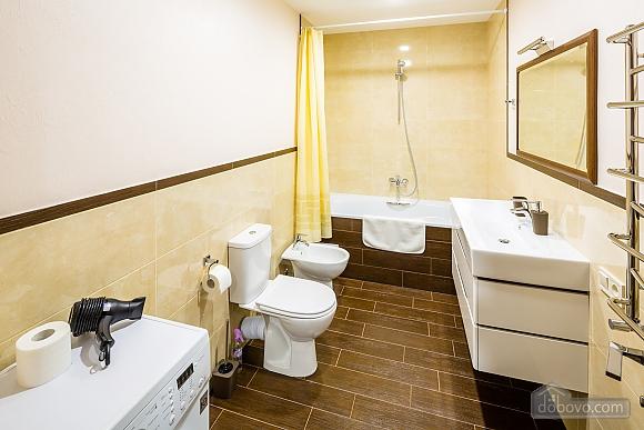 OK Apartments, Zweizimmerwohnung (18348), 010