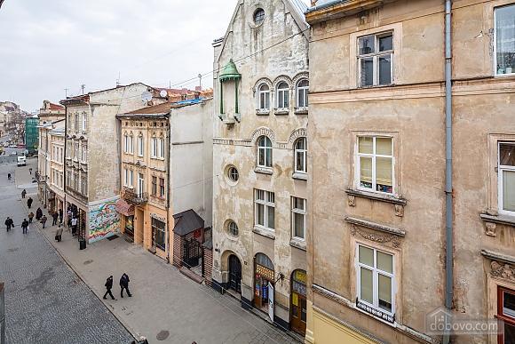 OK Apartments, Zweizimmerwohnung (18348), 012