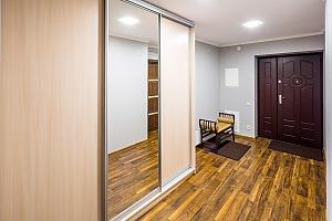 OK Apartments, Zweizimmerwohnung, 013