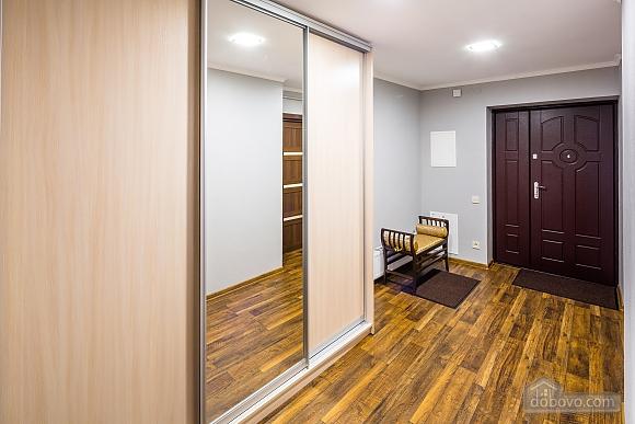 OK апартаменты, 2х-комнатная (18348), 013
