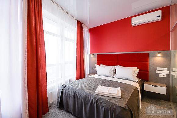 Нова квартира з гарним видом, 2-кімнатна (29766), 001