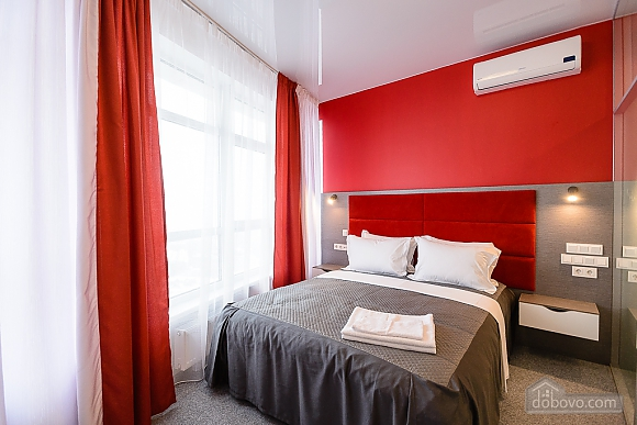 New apartment with beautiful views, Una Camera (29766), 001
