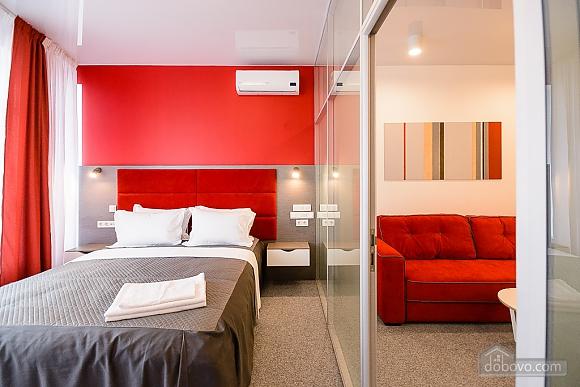 Нова квартира з гарним видом, 2-кімнатна (29766), 004