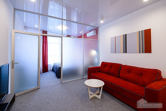 New apartment with beautiful views, Una Camera (29766), 006