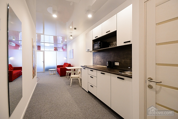 New apartment with beautiful views, One Bedroom (29766), 009
