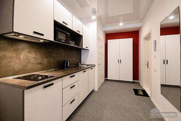 New apartment with beautiful views, Una Camera (29766), 010