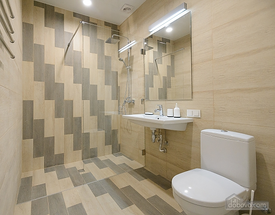 New apartment with beautiful views, One Bedroom (29766), 013