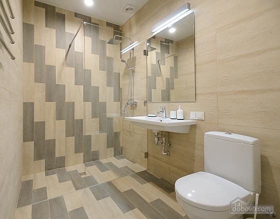 New apartment with beautiful views, Una Camera (29766), 013