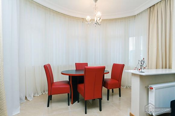 Люкс апартаменти в новому будинку, 3-кімнатна (47612), 015