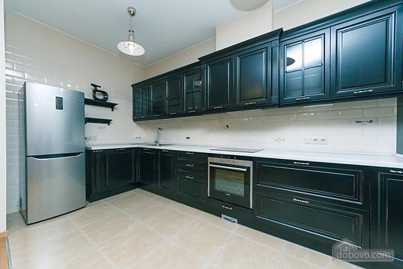 Люкс апартаменти в новому будинку, 3-кімнатна (47612), 016