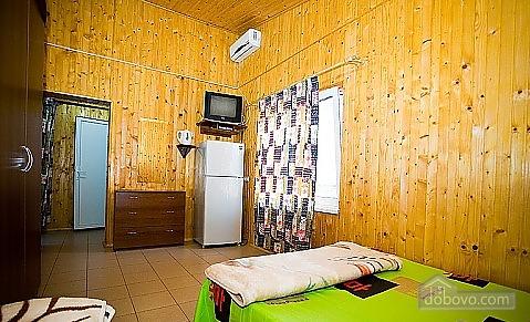 Laguna, Sieben+ Zimmern (79853), 003