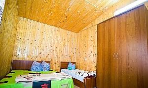Laguna, Six (+) Bedroom, 004