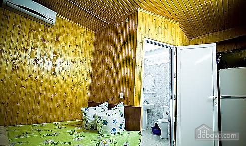 Laguna, Sieben+ Zimmern (79853), 006
