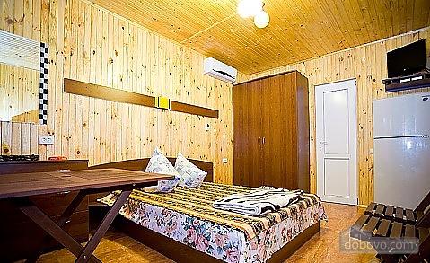 Laguna, Sieben+ Zimmern (79853), 001
