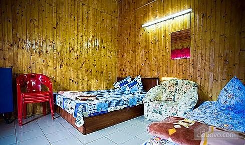 Laguna, Sieben+ Zimmern (79853), 012