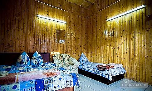 Laguna, Sieben+ Zimmern (79853), 013
