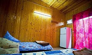 Laguna, Six (+) Bedroom, 014
