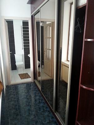 House in Arkadia, Fünfzimmerwohnung, 014