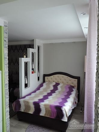 Cozy romantic island, Studio (68632), 001