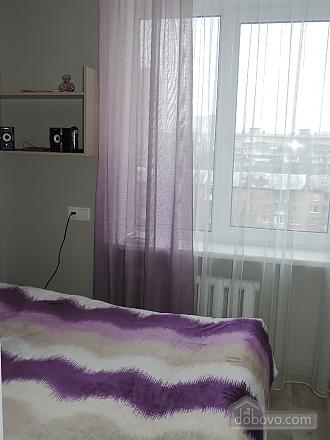 Cozy romantic island, Studio (68632), 003