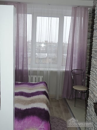 Cozy romantic island, Studio (68632), 004